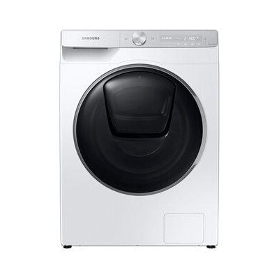image Lave linge séchant Samsung WD90T984DSH QUICKDRIVE