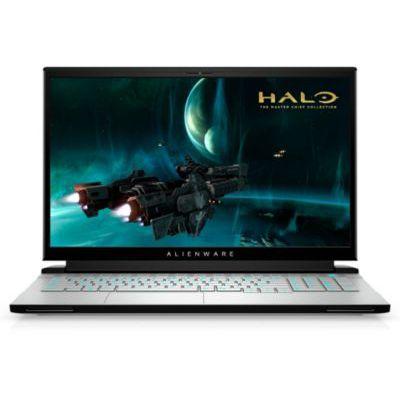 image PC Gamer Dell Alienware M17 R3 641