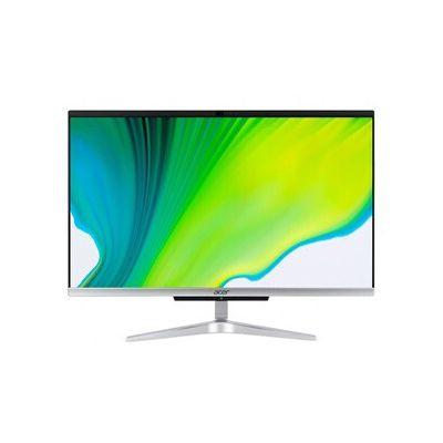 image PC de bureau Acer Aspire C24-963