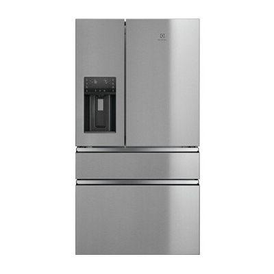 image Réfrigérateur multi-portes Electrolux LLI9VF54X0