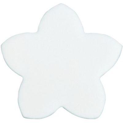 image Parfum aspirateur Rowenta Pastilles Clean&Stream/Révolution x20