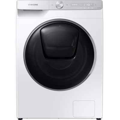 image Lave linge séchant hublot Samsung WD90T954DSH