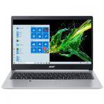 image produit Pc Portable Acer Aspire 5 A515-55-52NP - i5-1035G1, 8Go RAM, 512Go SSD