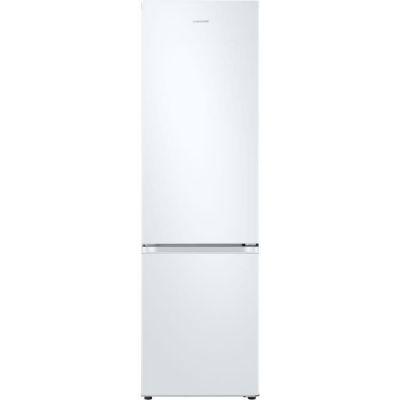 image SAMSUNG - Réfrigérateur combiné RL38T600CWW Capacité nette 385L Classe énergétique A+++