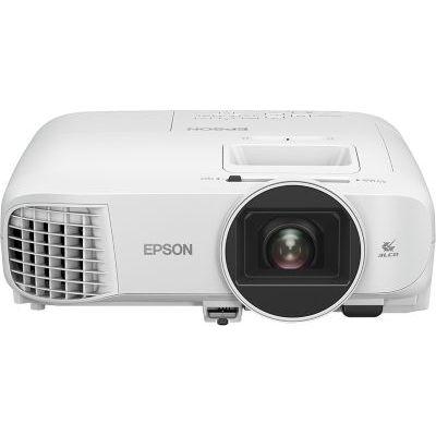 image Epson EH-TW5700 Projecteur Full HD 1080p Luminosité de 2700 lumens Rapport de Contraste Dynamique de 35 000:1 Technologie 3LCD