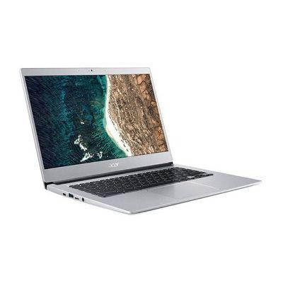 image PC portable Acer Chromebook CB514-1H-P76S