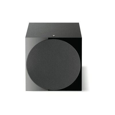 image Caisson de basses Focal SUB 600P BLACK (600 W)