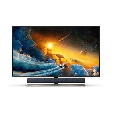 image Ecran Gamer Philips 55 pouces Momentum 558M1RY (3840 x 2160 pixels - 4 ms - Format 16/9 -  HDR - 120 Hz - FreeSync)