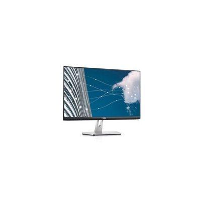 image Ecran PC Dell S2421H