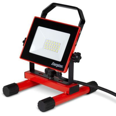 image Energizer Lampe 180-300V 20W EZLSPF20 éclairage LED Filaire