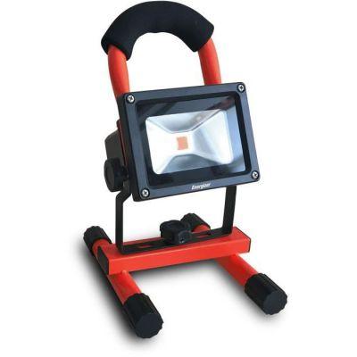 image Energizer MOBILE & ACCESSORIES Energizer Lampe 2.2 Ah EZLSPB10 éclairage LED sur Batterie