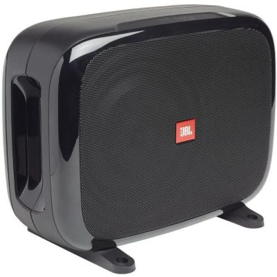 image JBL SUBFUSE Subwoofer passif auto - 600 W