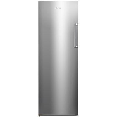 image Congélateur armoire Hisense HTZ60235IC