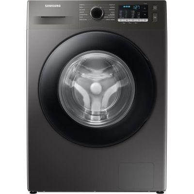 image Lave-linge SAMSUNG WW90TA046AX - 9kg - Technologie ecobubble - Moteur Digital Inverter