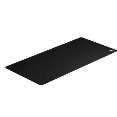 image SteelSeries QcK 3XL - Tapis de souris gaming - Optimisé pour les capteurs de gaming - Un contrôle maximal - 1220mm x 590mm
