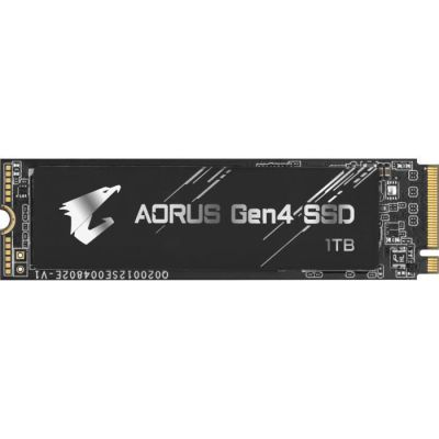 image GIGABYTE GP-AG41TB SSD M.2 1TB