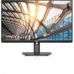 """image produit Écran PC 24"""" Dell S2421HSX - FHD, IPS, 75Hz"""