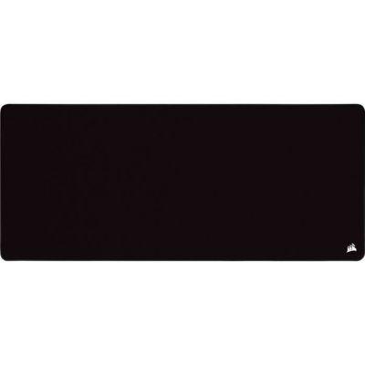 image CORSAIR Tapis de souris gamer MM350 PRO - Résistant aux éclaboussures - Extended XL - Noir (CH-9413770-WW)