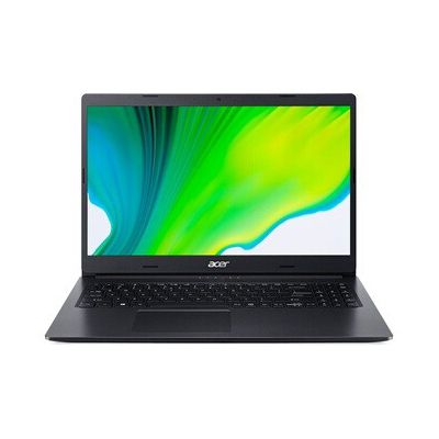image PC portable Acer ASPIRE A315-23-R8AP
