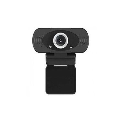 image Webcam Xiaomi IMILAB 1080p Full HD