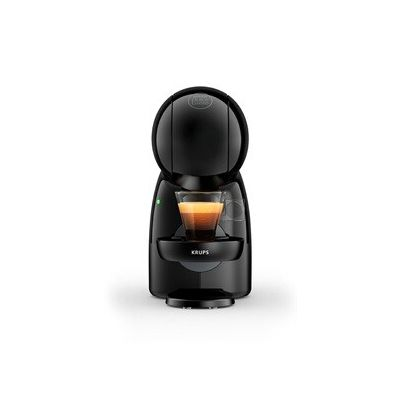 image Machine Expresso Krups DOLCE GUSTO Piccolo XS YY4395FD