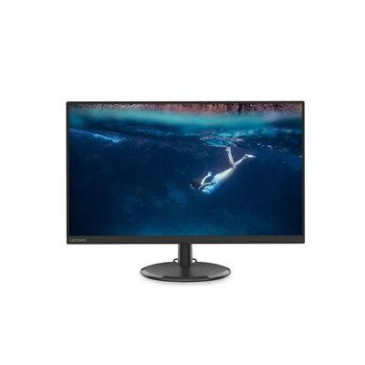 image Ecran PC Lenovo Moniteur D27-30