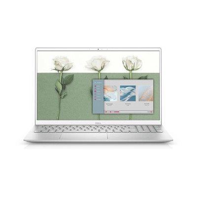 image PC portable Dell Inspiron 15 5502 15,6 pouces (Intel Core i5-1135G7, RAM 8 Go, SSD 512 Go)