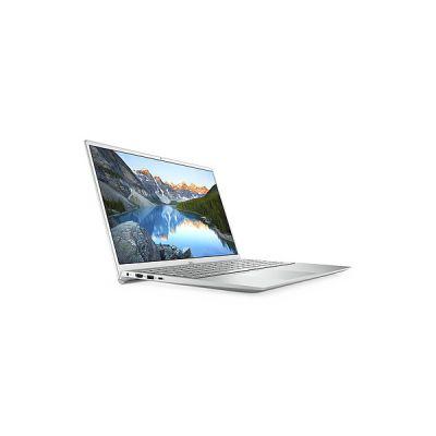 image PC portable Dell Inspiron 15 5502 (15,6 pouces, Intel Core i7-1165G7, RAM 16 Go, SSD 1 To)