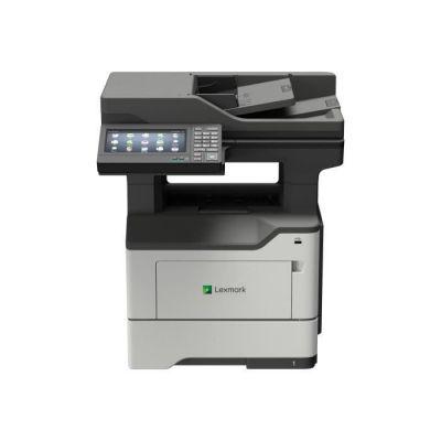 image Lexmark MX622adhe MFP Mono Laser Printer