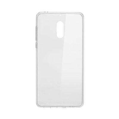 image NOKIA Coque transparente souple CC-101 - Nokia 6