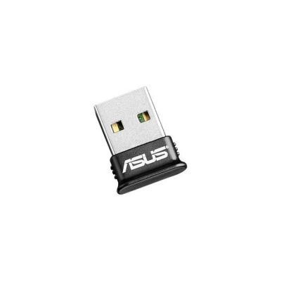 image Asus USB-BT400 Nano Bluetooth Clé (Utilisez la Nanette PS4 et Xbox One sur PC, Bluetooth 4.0)
