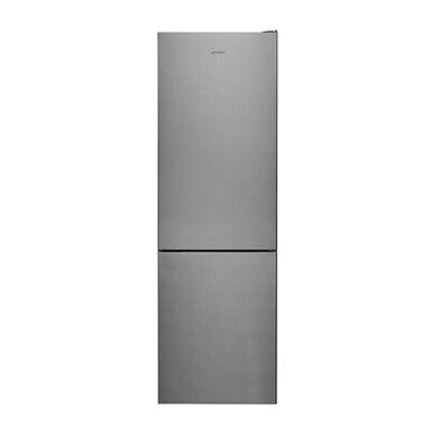 image Refrigerateur congelateur en bas Smeg FC18EN1X
