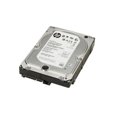 image produit HP 4TB SATA 7200 HDD