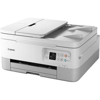 image Imprimante jet d'encre Canon TS 7451