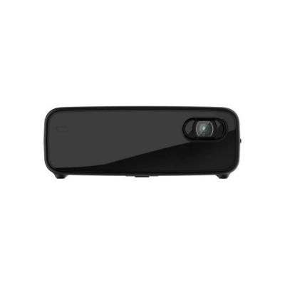 image Philips PicoPix Micro 2, picoprojecteur, LED DLP, 2,5 h d'autonomie de Batterie, HDMI, USB-C