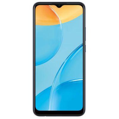 image Smartphone OPPO A15 32 Go Noir 4G ( RAM 3 Go - 6,52 pouces)
