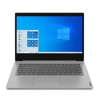 image PC portable Ultrabook - LENOVO Ideapad IP 3 14ADA05 - 14''FHD - RYZEN 3 3250U - RAM 8Go - 512Go SSD - AMD Radeon Vega 3 - Win10