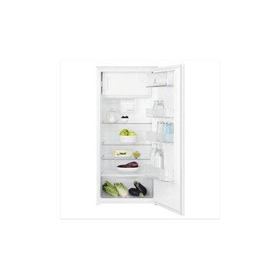 image Réfrigérateur 1 porte Electrolux EFB3DF12S 122,5 CM