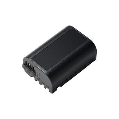 image DMW-BLK22E Batterie pour Lumix S5