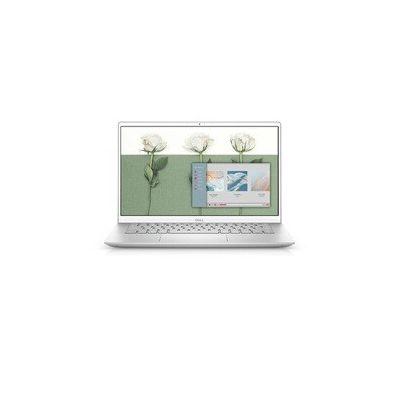 image PC portable Dell Inspiron 14 5402 Platinum Silver