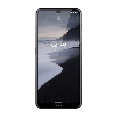 image Smartphone Nokia 2.4 Gris 32Go