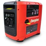 image produit Energizer EZG2200I groupe électrogène