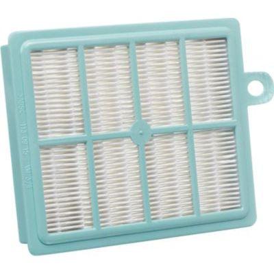 image Philips FC8038/01 Filtre Aspirateurs Filtre sortie non- lavable HEPA 13