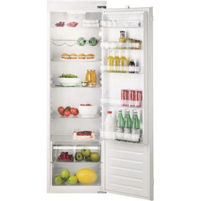 image Réfrigérateur combiné encastrable Hotpoint SB18011