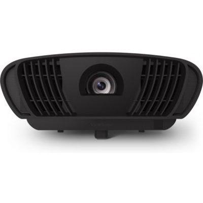 image X100-4 K UHD, 2900 LM LED, Cinema Supercolor+ Technology, HDR, ISF, 3D (VS17739)