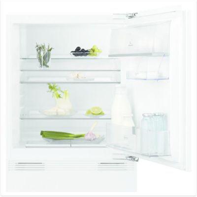 image Réfrigérateur 1 porte encastrable Electrolux EXB3AF82R