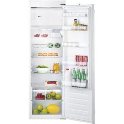 image Réfrigérateur 1 porte encastrable Hotpoint ZSB18011