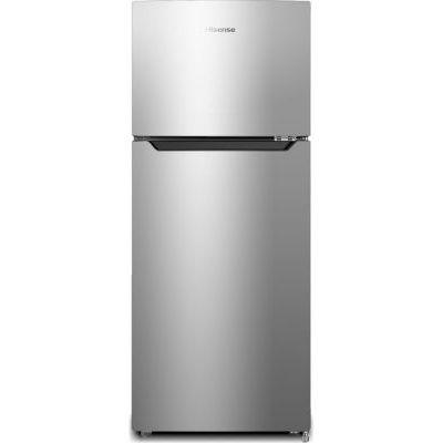 image Réfrigérateur 2 portes Hisense RT156D4AGF