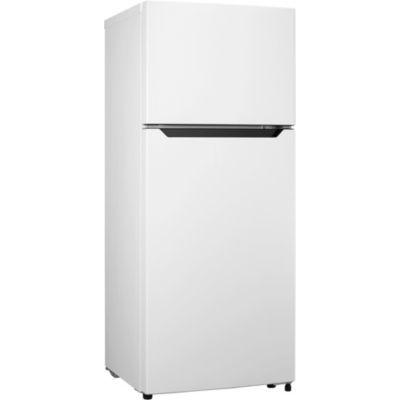 image Réfrigérateur 2 portes Hisense RT156D4AWF