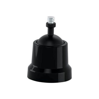 image Accessoire Arlo Pro 2 - Kit de Montage Mural Plein toutes surfaces, Noir (VMA4000B)